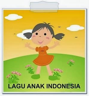 menyerupai lagu remaja yang dinyanyikan oleh musisi Indonesia yang disiarkan di TV Lagu Anak-anak Terbaru Terpopuler
