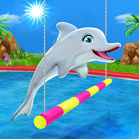 My Dolphin Show Hack