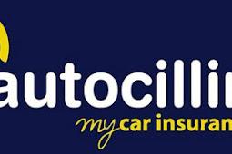 Cara Memilih Asuransi Mobil
