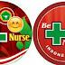 6 Ciri-Ciri  Kebiasaan Perawat Sukses yang Sesungguhnya, Wajib Anda Ketahui