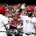 #MLB: Joey Gallo y Nomar Mazara serían pilares del futuro de los Rangers