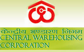 Central Warehousing Corporation (CWC) Recruitment 2019, Junior, 571 Posts