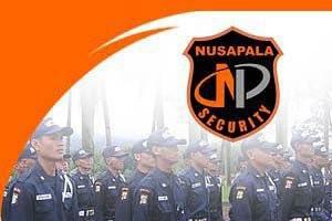 Lowongan Kerja Duri : PT. Nusapala Group September 2017
