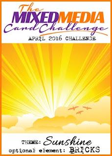 http://themixedmediacardchallenge.blogspot.in/2016/04/mixed-media-card-challenge-22-sunshine.html