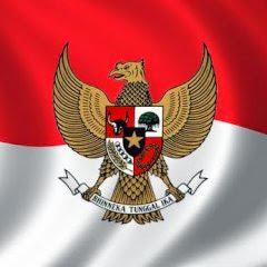 Teks Lirik Lagu Indonesia Raya