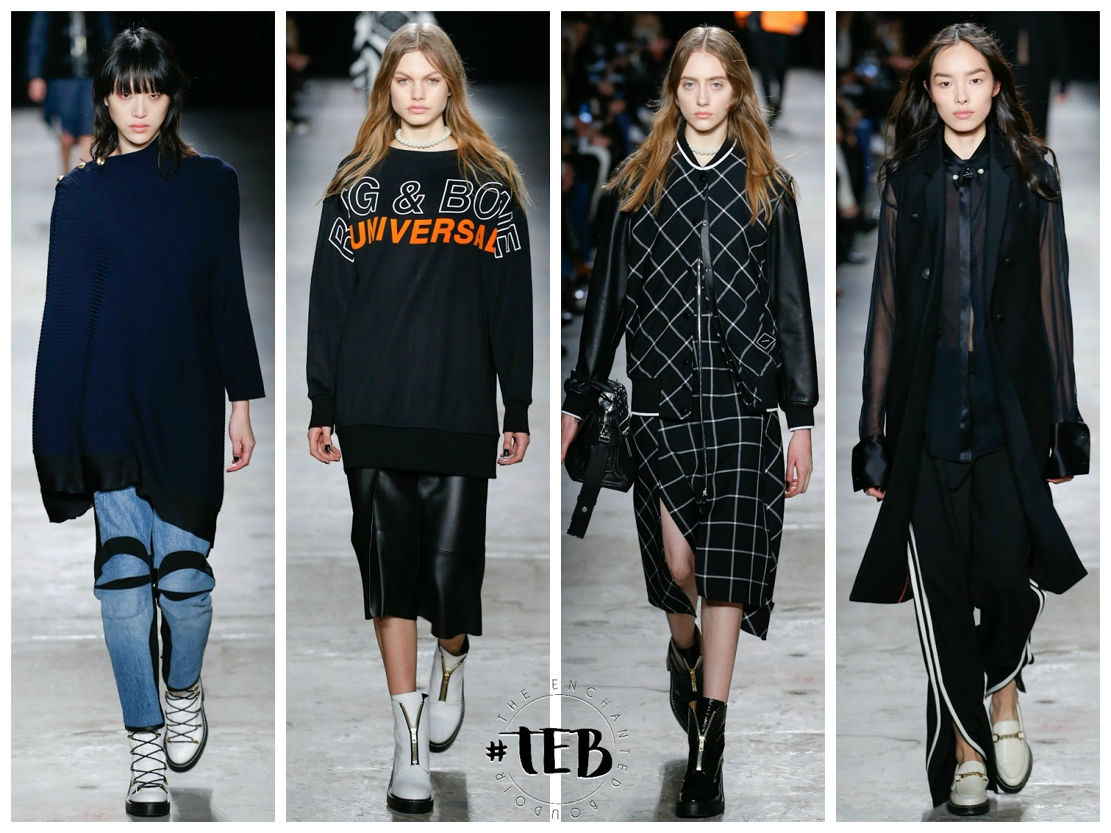 rag-&-bone-fashion-show-falli-winter-2016