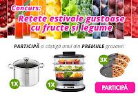 Castiga.net Concursuri