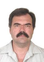 Димитриев Константин Николаевич