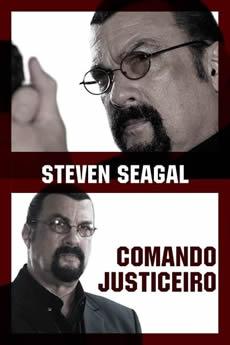 Baixar Comando Justiceiro
