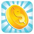 Novo App Gerador De Códigos de Gift Cards