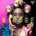 Official VIDEO | Vanessa Mdee - Niroge