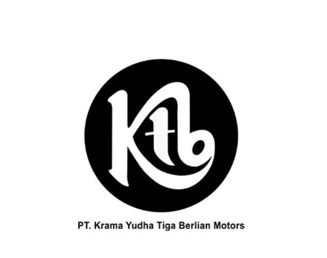 Loker Terbaru D3/S1 Fresh Graduate PT Krama Yudha Tiga Berlian Motors (KTB) Jakarta