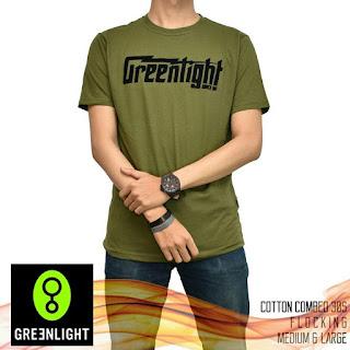 kaos greenlight bandung, kaos greenlight original, kaos greenlight kw super, kaos greenlight murah, kaos greenlight terbaru, kaos greenlight premium, grosir kaos greenlight
