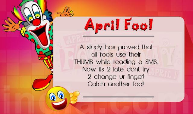 April-fools-Quotes