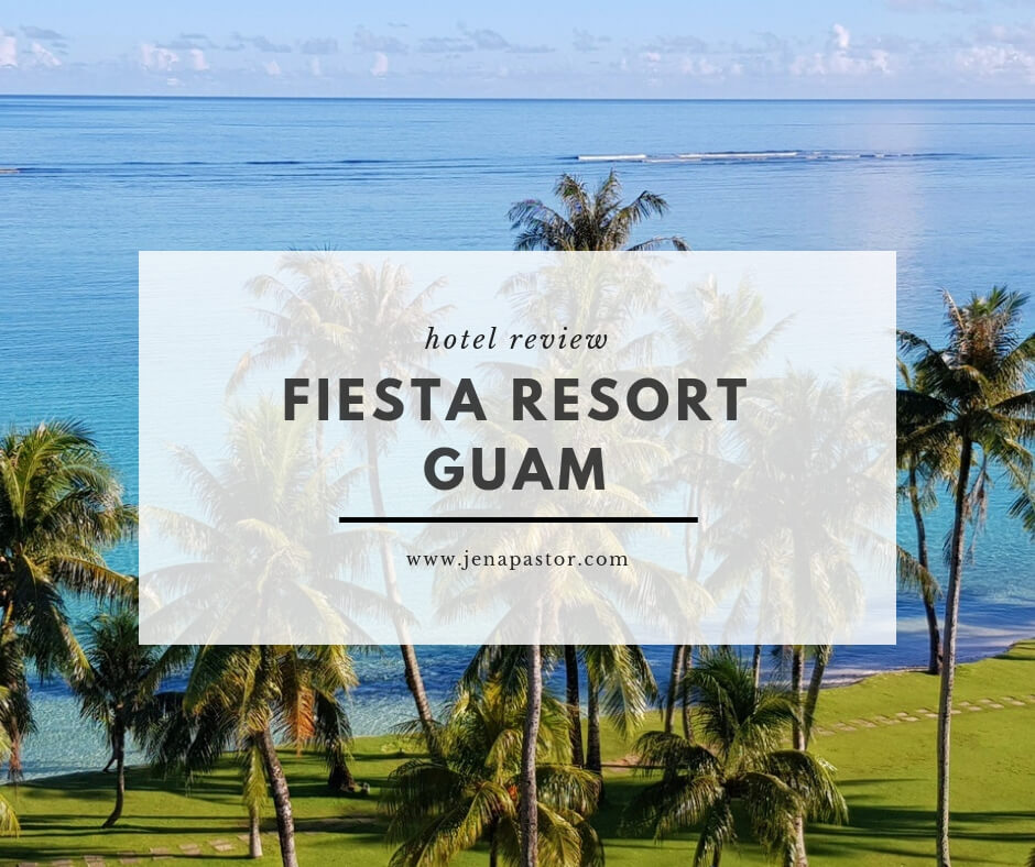 palm trees, beach, hotel review