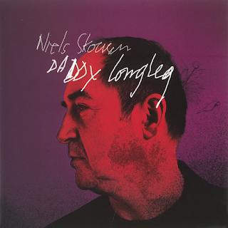 Niels Skousen Daddy Longleg