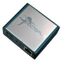Octopus Box-Samsung-Tool