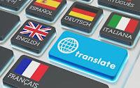 Ganar dinero traductor