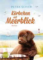 http://mamamachtpause.blogspot.de/2016/08/roman-korbchen-mit-meerblick.html