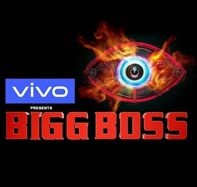 Bigg Boss 26 October 2019 HDTV 720p 480p 500MB