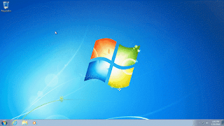 Cập nhật tháng 1 2018, Ghost Windows 7 Ultimate đa cấu hình No Soft, No Driver, Không cá nhân hóa