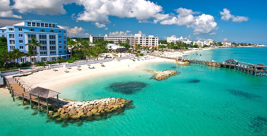 b87b6e26e Travel 2 the Caribbean Blog  Luxury Included! Caribbean Island ...