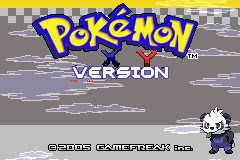 pokemon x and y free download for nds emulator