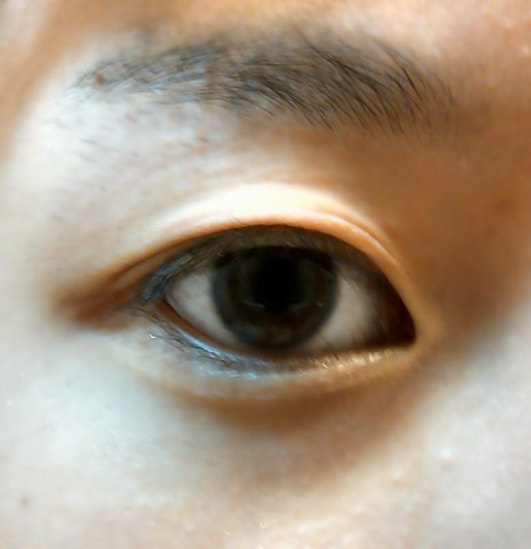 Karacon Koumi Double Eyelid Tape Review Uniqso