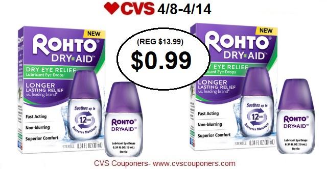 http://www.cvscouponers.com/2018/04/hot-pay-099-for-rohto-dry-aid-dry-eye.html