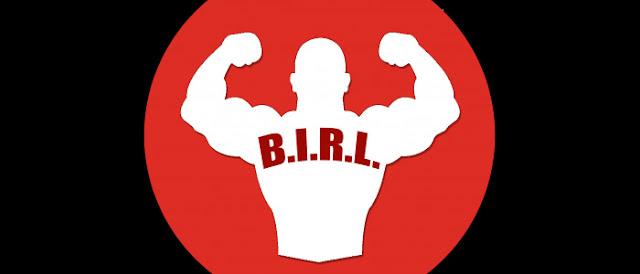Brasileiros inventam a linguagem de programação BIRL