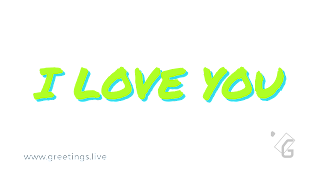 Png Text messages Love Proposals HD Image.png