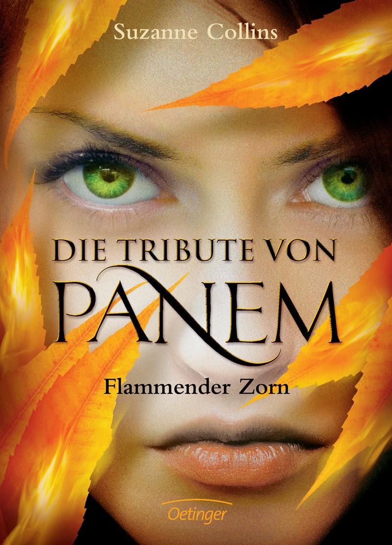 Tribute Von Panem Movie4k