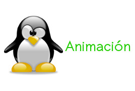 http://educacion.mochuelitofriki.com/p/animacion.html