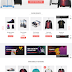 WooCommerce Multipurpose Responsive WordPress Themes & templets