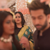 Shivaay and Anika's this love antakshari moment will groove real romance  In Star Plus Show Ishqbaaz