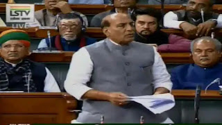 citizenship-bill-is-not-for-assam-but-for-the-whole-country-rajnath