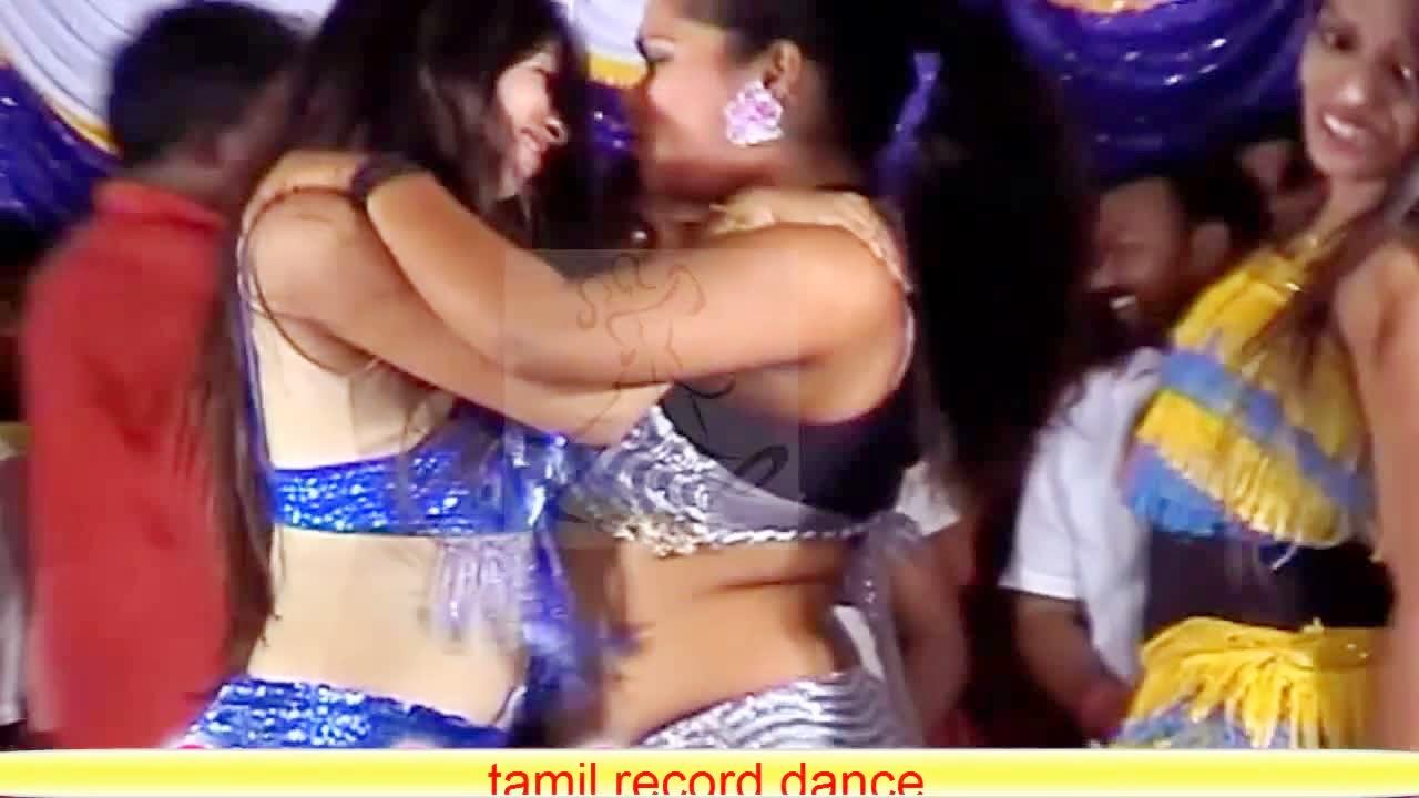 See B Grade Bangla Sexist Dance 19+ 100% FREE - www hqnudedaily info