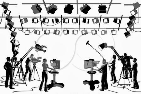Journalism and Mass Communication