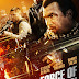 Force Of Execution2013 AVI 699 MB