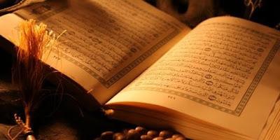 Bahasa Arab Al-Quran
