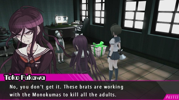 danganronpa-another-episode-ultra-despair-girls-pc-screenshot-www.ovagames.com-4