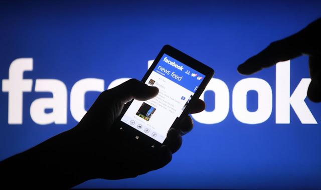 Cara mudah beriklan di facebook