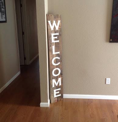 como-decorar-hall-de-entrada-blog-achados-de-decoracao