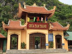 Atracciones turisticas de Lang Son