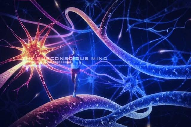 riprogrammare-mente-subconscia