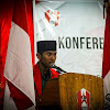 Problematika Kaum Buruh di Indonesia