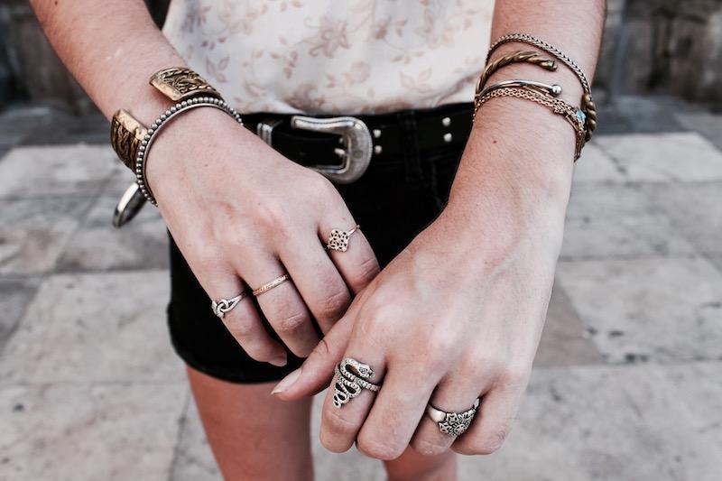 zoom bijoux blog mode 2017