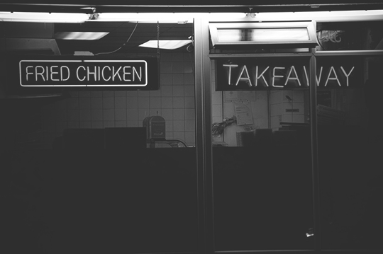 black and white photography, neon lights, signs, street photography, urban photography, contemporary, modern, photos,