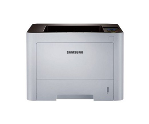 Samsung ML-4020ND Driver Download for Windows