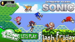 Agario Flash Sonic - Eu gosto de jogar jogos agario